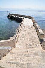 JustGreece.com Kaizer's Bridge near Benitses and Gastouri | Corfu | Ionian Islands | Greece  Photo 12 - Foto van JustGreece.com