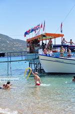 JustGreece.com Barbati | Corfu | Ionian Islands | Greece  - Photo 5 - Foto van JustGreece.com