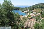 Kalami | Corfu | Ionian Islands | Greece  - Photo 1 - Photo JustGreece.com
