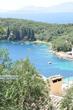 JustGreece.com Kalami | Corfu | Ionian Islands | Greece  - Photo 3 - Foto van JustGreece.com