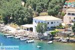 JustGreece.com Kalami   Corfu   Ionian Islands   Greece  - Photo 7 - Foto van JustGreece.com