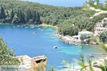 JustGreece.com Kalami | Corfu | Ionian Islands | Greece  - Photo 8 - Foto van JustGreece.com