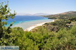 Seki   Corfu   Ionian Islands   Greece  - Photo 1 - Photo JustGreece.com
