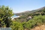Seki | Corfu | Ionian Islands | Greece  - Photo 5 - Photo JustGreece.com