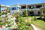 Acharavi | Corfu | Ionian Islands | Greece  - Photo 12 - Photo JustGreece.com