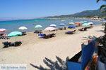 JustGreece.com Roda | Corfu | Ionian Islands | Greece  - Photo 3 - Foto van JustGreece.com