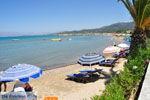 JustGreece.com Roda | Corfu | Ionian Islands | Greece  - Photo 5 - Foto van JustGreece.com