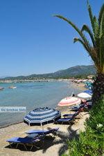 Roda | Corfu | Ionian Islands | Greece  - Photo 8 - Photo JustGreece.com