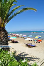Roda | Corfu | Ionian Islands | Greece  - Photo 9 - Photo JustGreece.com