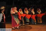 Traditionele dansen Corfu | Ionian Islands | Greece  - Photo 4 - Photo JustGreece.com