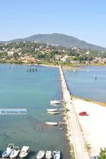 JustGreece.com Kanoni | Corfu | Ionian Islands | Greece  Photo 18 - Foto van JustGreece.com