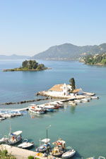 JustGreece.com Kanoni | Corfu | Ionian Islands | Greece  Photo 20 - Foto van JustGreece.com