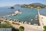 JustGreece.com Kanoni | Corfu | Ionian Islands | Greece  Photo 25 - Foto van JustGreece.com