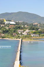 Kanoni | Corfu | Ionian Islands | Greece  Photo 32 - Photo JustGreece.com