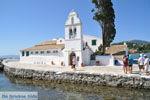 JustGreece.com Kanoni | Corfu | Ionian Islands | Greece  Photo 49 - Foto van JustGreece.com