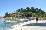 JustGreece.com Kanoni | Corfu | Ionian Islands | Greece  Photo 51 - Foto van JustGreece.com