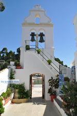 Kanoni | Corfu | Ionian Islands | Greece  Photo 67 - Photo JustGreece.com