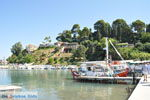 JustGreece.com Kanoni | Corfu | Ionian Islands | Greece  Photo 73 - Foto van JustGreece.com