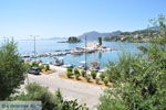 Kanoni | Corfu | Ionian Islands | Greece  Photo 86 - Photo JustGreece.com