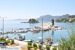 Kanoni   Corfu   Ionian Islands   Greece  Photo 87 - Photo JustGreece.com