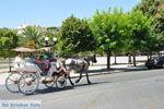 JustGreece.com Corfu town | Corfu | Ionian Islands | Greece  - Photo 3 - Foto van JustGreece.com