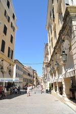 Corfu town | Corfu | Ionian Islands | Greece  - Photo 14 - Photo JustGreece.com