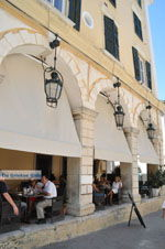 JustGreece.com Corfu town | Corfu | Ionian Islands | Greece  - Photo 19 - Foto van JustGreece.com
