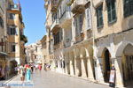 Corfu town | Corfu | Ionian Islands | Greece  - Photo 24 - Foto van JustGreece.com