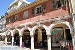 Corfu town | Corfu | Ionian Islands | Greece  - Photo 32 - Photo JustGreece.com