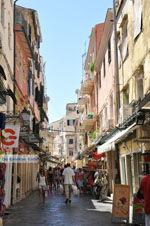Corfu town | Corfu | Ionian Islands | Greece  - Photo 33 - Photo JustGreece.com