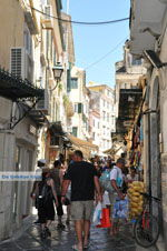 Corfu town   Corfu   Ionian Islands   Greece  - Photo 34 - Photo JustGreece.com