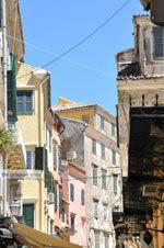 Corfu town | Corfu | Ionian Islands | Greece  - Photo 35 - Photo JustGreece.com