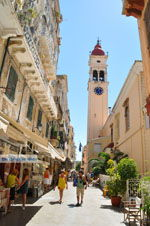 JustGreece.com Corfu town | Corfu | Ionian Islands | Greece  - Photo 38 - Foto van JustGreece.com