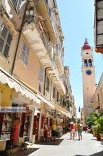 Corfu town | Corfu | Ionian Islands | Greece  - Photo 39 - Photo JustGreece.com