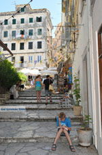 JustGreece.com Corfu town   Corfu   Ionian Islands   Greece  - Photo 47 - Foto van JustGreece.com