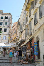 Corfu town | Corfu | Ionian Islands | Greece  - Photo 48 - Photo JustGreece.com