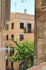 Corfu town | Corfu | Ionian Islands | Greece  - Photo 50 - Photo JustGreece.com