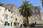 Corfu town | Corfu | Ionian Islands | Greece  - Photo 51 - Photo JustGreece.com