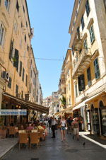 Corfu town | Corfu | Ionian Islands | Greece  - Photo 57 - Photo JustGreece.com