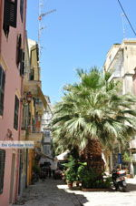 JustGreece.com Corfu town | Corfu | Ionian Islands | Greece  - Photo 59 - Foto van JustGreece.com