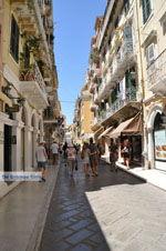 Corfu town | Corfu | Ionian Islands | Greece  - Photo 62 - Photo JustGreece.com