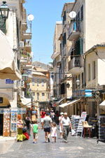JustGreece.com Corfu town | Corfu | Ionian Islands | Greece  - Photo 64 - Foto van JustGreece.com