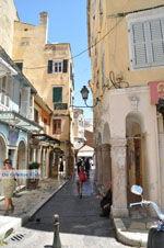 Corfu town | Corfu | Ionian Islands | Greece  - Photo 65 - Photo JustGreece.com