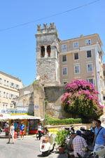 Corfu town | Corfu | Ionian Islands | Greece  - Photo 66 - Photo JustGreece.com