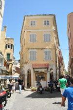 Corfu town | Corfu | Ionian Islands | Greece  - Photo 67 - Photo JustGreece.com