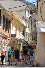 Corfu town | Corfu | Ionian Islands | Greece  - Photo 70 - Photo JustGreece.com
