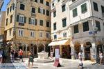 Corfu town | Corfu | Ionian Islands | Greece  - Photo 72 - Photo JustGreece.com