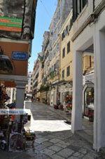 Corfu town | Corfu | Ionian Islands | Greece  - Photo 73 - Photo JustGreece.com