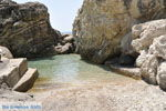 JustGreece.com Ermones | Corfu | Ionian Islands | Greece  - Photo 3 - Foto van JustGreece.com
