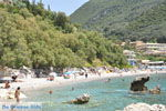 JustGreece.com Ermones | Corfu | Ionian Islands | Greece  - Photo 4 - Foto van JustGreece.com